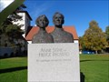 Image for Anne Stine & Helge Ingstad  -  Oslo, Norway