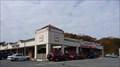 Image for Dunkin Donunts - Washinton St - Easton MA