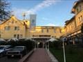 Image for Best Western Parkhotel Krone - Bensheim, Hessen, Germany