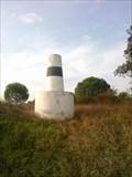 Image for Encruzilhada
