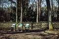 Image for Alter jüdischer Friedhof Remagen, Rheinland-Pfalz, Germany