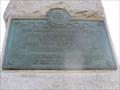 Image for Fort La Présentation - Ogdensburg, New York