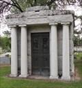 Image for Cronin - Holly Cross Cemetery - Houston, TX