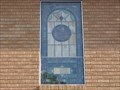Image for McLean Road Baptist Church - Charlotte, NC