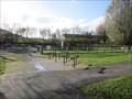 Image for Bike Tender, Park, Park Avenue, Aberystwyth, Ceredigion, Wales, UK