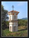 Image for Wayside Shrine (Boží muka) - Pavlov, Czech Republic