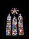 Image for St James' Church Windows - Gamlingay Road, Waresley, Cambridgeshire, UK