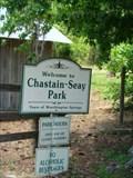 Image for Chestain Seay Park - Worthington Springs, Florida