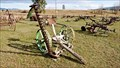 Image for IHC Sickle Mower - Eureka, MT