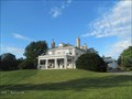 Image for Endicott Estate - Dedham, MA