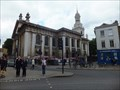 Image for St Alfege - Greenwich High Road, Greenwich, London, UK