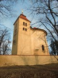 Image for OLDEST -- Building in Bohemia, Budec, Czech Republic