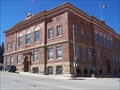 Image for Teller County Courthouse, Cripple Creek, Colorado