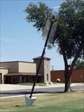 Image for Arrow - Turkey, TX