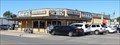 Image for Riscky's Bar-B-Q - Azle Avenue - Fort Worth, TX
