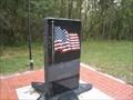 Image for Billard Park Memorial - Jacksonville, FL