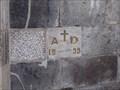 Image for 1939 - Presbytère Église Sainte Rose - Laval, QC
