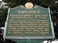 """Image for """"NAULAHKA"""""""