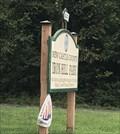 Image for Iron Hill Park - Newark, DE