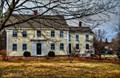 Image for Gaskill, Albert W. Farm House - Mendon, MA