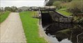 Image for Rochdale Canal, First Below West Summit Lock 38 – Summit, UK