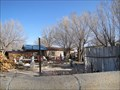 Image for House at 618 Mora - Las Vegas, New Mexico