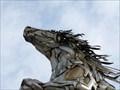 Image for Chrome Bronco - Denver, CO