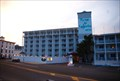 Image for The Marquis de Lafayette Hotel - Cape May, NJ