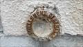 Image for Rue de l'Abbaye - Les Fondets de St Gilbert - France