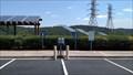 Image for Melton Hill Dam Visitor's Center Charging Station - Lenoir City, TN, USA