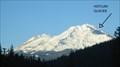 Image for Hotlum Glacier - Mount Shasta - Mount Shasta, CA