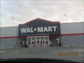Image for Walmart - Laval, Quebec, Canada