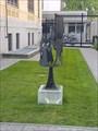 "Image for ""Flowers of One Garden"" -  United States Embassy - Ljubljana"