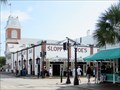 Image for Sloppy Joe's - Key West, FL