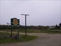 Image for Rancho Las Flores - OC BSA