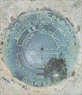 Image for Inglis Dam 1S-9