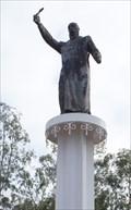Image for Rosendo Salvado - New Norcia, Western Australia