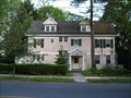 Image for 154 East Main Street - Moorestown Historic District - Moorestown, NJ