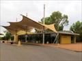 Image for Desert Gardens Hotel - Yulara, Northern Territory, Australia