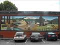 Image for Felton Community Mural  -  Felton, California