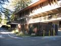 Image for Cowell Student Health Center - Santa Cruz, CA
