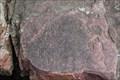 Image for Nicollett Expedition Graffitti -- Pipestone Natl. Mon., Pipestone MN