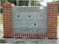 Image for Birch Tree Veterans Memorial Shannon Co., Missouri