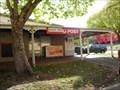 Image for Rawson LPO, Vic, 3825