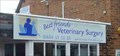 Image for Best Friends Veterinary Surgery, Malvern Link, Worcestershire, England