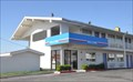 Image for Motel 6 Amarillo