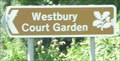 Image for Westbury Court Garden, Westbury-on-Severn, Gloucestershire, England