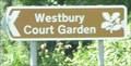 Image for Westbury Court Garden, Westbury-on-Severn, Gloucestershire, England