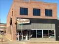 Image for Matt Damon visits Oklahoma for 'film research' - Stillwater, OK