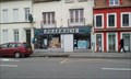Image for Pharmacie Grande Nationale - Boulogne-sur-Mer, France